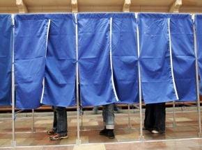 Nastase, despre comasare: Marea miza e fraudarea brutala a alegerilor
