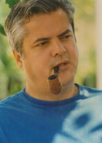 Nastase, despre magarul care fumeaza pipa, viata de familie si dosarele de la DNA