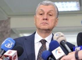 Nastase, din nou in inchisoare: Planuri de eliberare ce includ noul Cod Penal, amnistia si CEDO (Video)