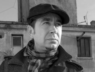 """Nastase e mic copil pe langa Iulia Timosenko - Interviu cu autorul cartii """"Nascut in URSS"""""""