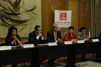 "Nastase explica pentru PDL: Ce inseamna ""Jos Boc!"""