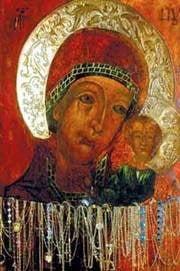 Nasterea Maicii Domnului: Sfanta Maria Mica - Legenda si obiceiuri