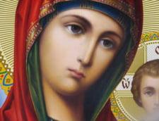 Nasterea Maicii Domnului sau Sfanta Maria Mica. O sarbatoare pentru femeile care vor sa aiba copii