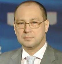 Nasul lui Sorin Blejnar, consilier la Cotroceni, audiat la DNA (Video)