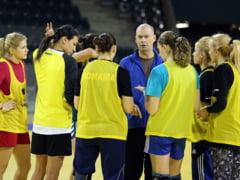 """Nationala Romaniei, debut la Mondialul de handbal: Programul meciurilor si obiectivul """"tricolorelor"""""""