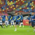 Nationala Romaniei, in barajul pentru EURO 2020: Iata cu cine putem juca