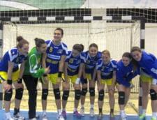 Nationala Romaniei, in fata debutului la Campionatul Mondial de handbal