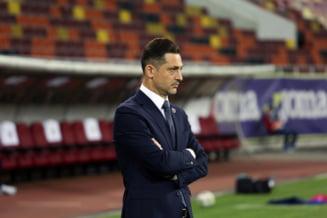 Nationala Romaniei s-a prabusit in clasamentul FIFA: ne apropiem de minimul istoric