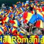 Nationala Romaniei urca in clasamentul FIFA