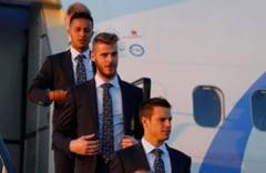 Nationala Spaniei, lovita de un scandal urias inaintea debutului la EURO 2016: Un jucator de baza e implicat