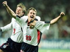 Nationala de fotbal a Angliei, vizata de un atentat la Cupa Mondiala din 1998