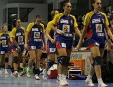 Nationala de handbal a Romaniei, accident in Serbia
