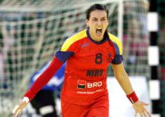 Nationala de handbal feminin si-a aflat adversarele din preliminariile pentru Campionatul European