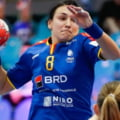 Nationala feminina de handbal a pierdut cu Norvegia la Euro, dar si-a recastigat sperantele. Tricolorele s-au predat in ultimele 15 minute
