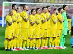 Nationala under 21: Noua stranieri pe lista preliminara pentru duelul cu Danemarca, meciul care poate duce Romania la Euro
