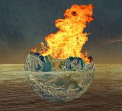 Natura dezlantuita: Eruptii vulcanice, cutremure, inundatii sau canicula fac victime pe tot globul