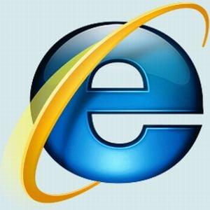 Navigare pe Internet in siguranta - programe esentiale