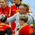 Ne-a batut si Croatia. Esec usturator pentru Romania la Europeanul de handbal feminin. Adio semifinale