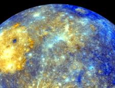 Ne apropiem de cea mai ciudata planeta din sistemul solar