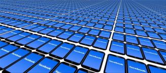 Ne asculta Facebook telefoanele? Ce a spus Zuckerberg despre aceasta populara teoriei a conspiratiei