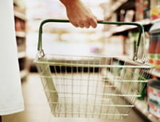 Ne asteapta un an greu, cu scumpiri, inflatie si credite de achitat (Opinii)