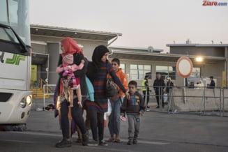 Ne e teama de imigranti? Sirienii au afaceri de sute de milioane in Romania
