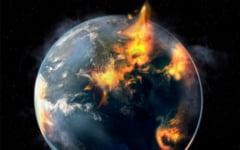 Ne paste o catastrofa geopolitica?