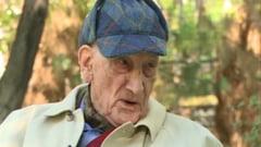 Neagu Djuvara, despre Basescu: Este o personalitate foarte bizara, are multe bube in cap