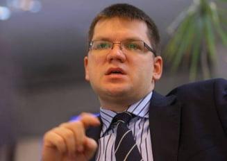 Neamtu: Cine finanteaza Miscarea Populara si Romania Liberala? Sunt bani din contracte cu statul? Interviu