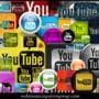 Neasteptatele curiozitati ale programului YouTube