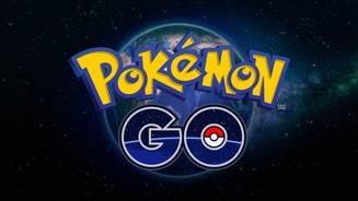 Nebunia Pokemon Go: Doi parinti si-au lasat copilasul singur si-au plecat sa vaneze pokemoni