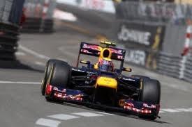 Nebunie in Formula 1: Recordul care da statistica peste cap