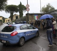 Nebunie in Italia! Premierul propune 3 ani de pauza in Serie A