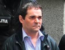 Necolaiciuc, condamnat la inchisoare: A fost ridicat din sala de judecata si dus la Rahova