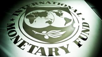Negocieri dure pe tema bugetului: FMI si Guvernul nu au ajuns la un acord