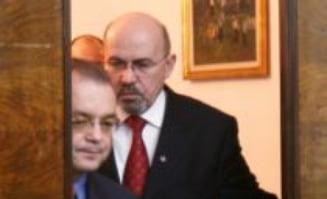Negocieri esuate in Coalitie: PDL si UDMR nu au cazut de acord pe reorganizarea teritoriala