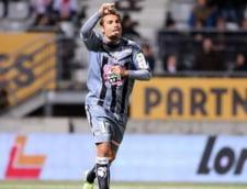 Negocieri finale pentru Mutu: Artificiul prin care va ajunge in Liga 2