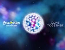 Negocieri pentru Eurovision la Ministerul Finantelor: Ce spune sefa EBU