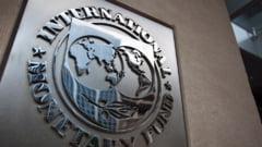 Negocierile cu FMI, incheiate fara succes dupa 7 ore: Care sunt principalele probleme