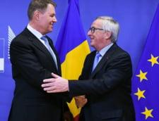 Negocierile dintre Klaus Iohannis si Liviu Dragnea au avut loc in lipsa lui Tariceanu. Care sunt consecintele