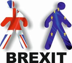 Negocierile pentru Brexit incep oficial pe 19 iunie. Theresa May refuza participarea Scotiei