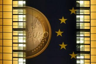 Negocierile pentru bugetul UE au esuat