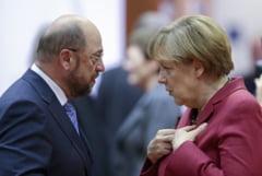Negocierile pentru formarea unei coalitii guvernamentale continua in Germania. Masurile cu privire la asigurarile de sanatate vor fi resimtite si de romanii care muncesc si locuiesc in acest stat
