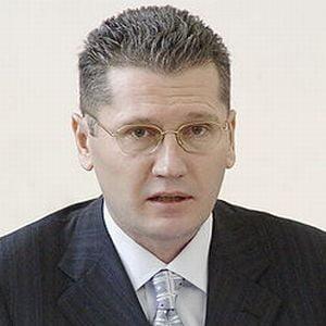 Negoita: Croitoru va merge in Parlament cu o echipa fara niciun om politic (Video)