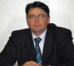 Negut, inlocuit la sefia Departamentului de Control al Guvernului de Ion Cristea