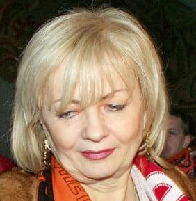 Neli Lucescu: Mircea a acceptat sa ia o pauza