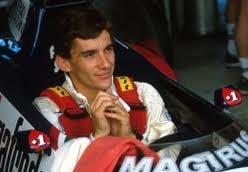 Nelson Piquet Jr: Ayrton Senna nu ar castiga nimic in Formula 1 de astazi