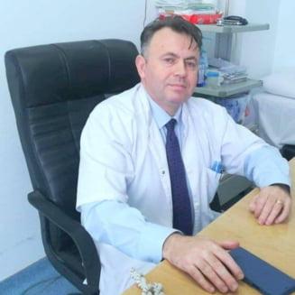 Nelu Tataru: anunta amanarea masurilor de relaxare care urmau sa intre in vigoare de la 1 iulie: restaurantele NU se deschid