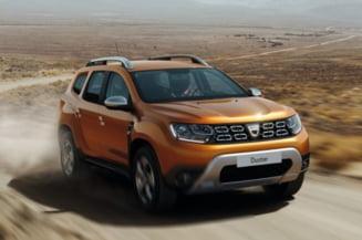 Nemtii de la Der Spiegel au testat cea mai ieftina Dacia Duster: Ce i-a surprins neplacut si ce i-a impresionat