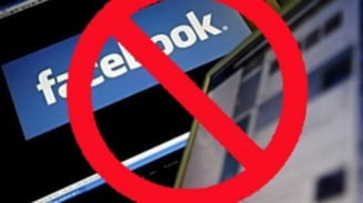Nemtii interzic Facebook si Twitter, de teama spionajului industrial